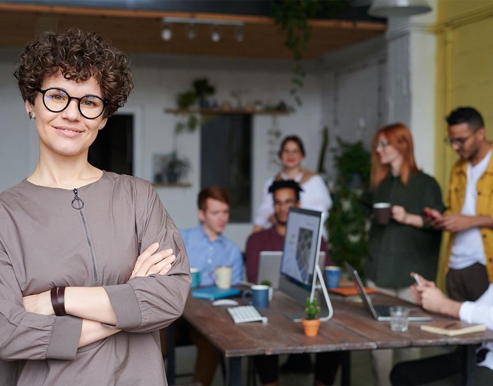 Virtuelle Führung Führung in und von Netzwerken sowie von virtuellen Teams